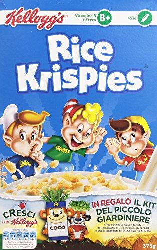 kelloggs-rice-krispies-375-g