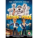 Father of The Pride - Season 1