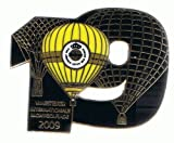 Warsteiner-Internationale-Montgolfiade-2009-19-Ballon-Pin