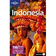 Indonesia 2 (Guias Viaje -Lonely Planet)