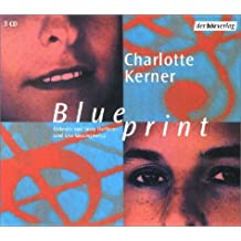 Blueprint, 3 Audio-CDs