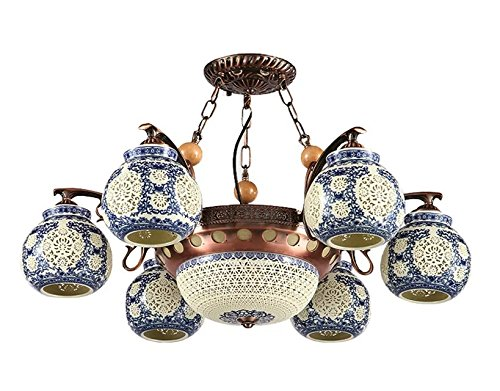 red-blown-iron-chandelier-lighting-ceiling-lamp-pendant-lamp-of-underglaze-blue-and-white-glazed-hol