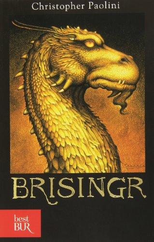 Brisingr: 3