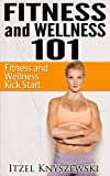 Image de Fitness and Wellness (1) (English Edition)