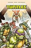 les tortues ninja tmnt t2 la chute de new york 1 2