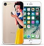 Phone Kandy Garde de la peau et l'écran clair transparent Hard Shell Case pour...