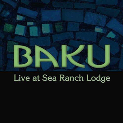Ranch Lodge (Live at Sea Ranch Lodge)