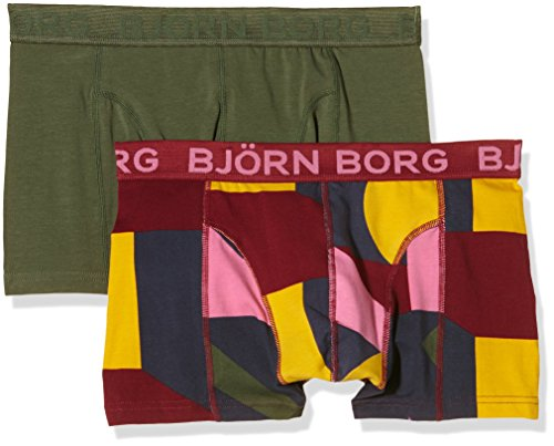 bjorn-borg-mens-bb-colour-field-2-p-trunk-multicoloured-tibetan-red-medium