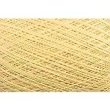 Häkelgarn 100 Gründl Wolle Baumwolle 100 g Farbe 120