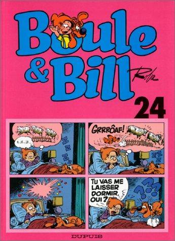 """<a href=""""/node/832"""">Boule & Bill</a>"""