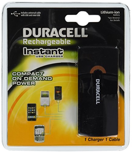 instant-charger-universal-cable-w-usb-mini-usb-sold-as-1-package