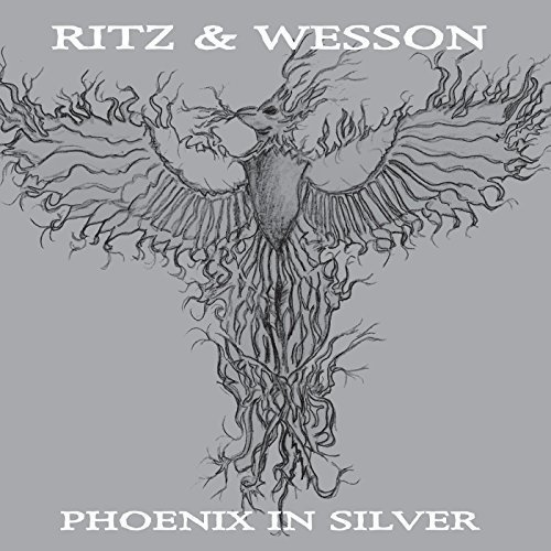 phoenix-in-silver-by-ritz-wesson-2015-10-21