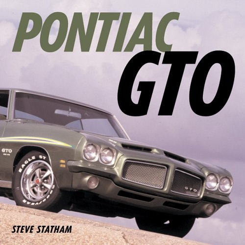 pontiac-gto-four-decades-of-muscle
