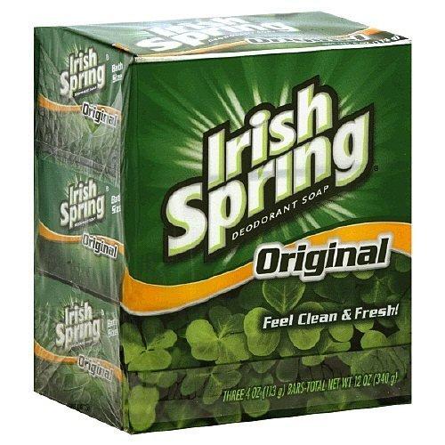 irish-spring-soap-bars-original-4-oz-3-count-pack-of-18-by-irish-spring