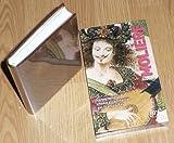 Album Moliere