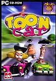 Produkt-Bild: Toon Car Racing
