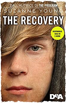 The recovery di [Young, Suzanne]