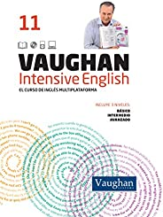 Vaughan Intensive English 11