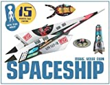 Make Your Own Spaceship (Magma for Laurence King)