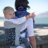 Beco Soleil Baby Carrier - 2