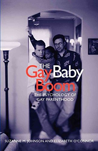 the-gay-baby-boom-the-psychology-of-gay-parenthood-by-author-suzanne-johnson-published-on-march-2002