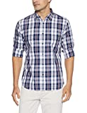 #10: Highlander Men's Casual Shirt