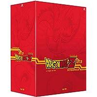 Dragon Ball Z - Intégrale - Box 3