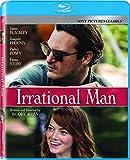Irrational Man / [USA] [Blu-ray]
