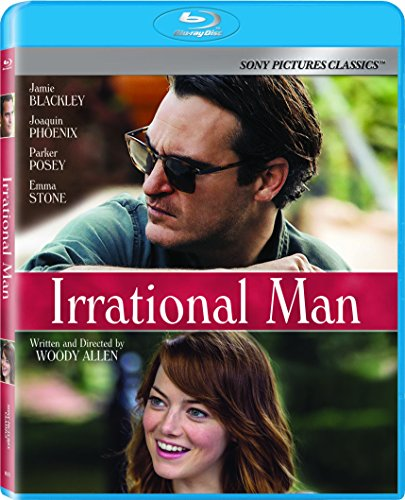 irrational-man-usa-blu-ray