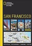 NATIONAL GEOGRAPHIC Explorer San Francisco - Assia Rabinowitz