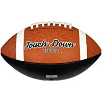 Midwest Touch, American Football