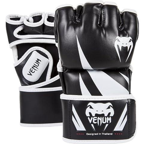 Venum Challenger Gants de MMA Noir