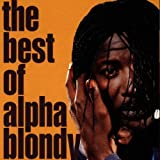 Best of Alpha Blondy -