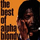 Best of Alpha Blondy