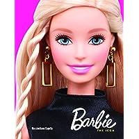 Barbie. The icon. Ediz. illustrata