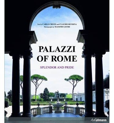 palazzi-of-rome-by-author-carlo-cresti-june-2013