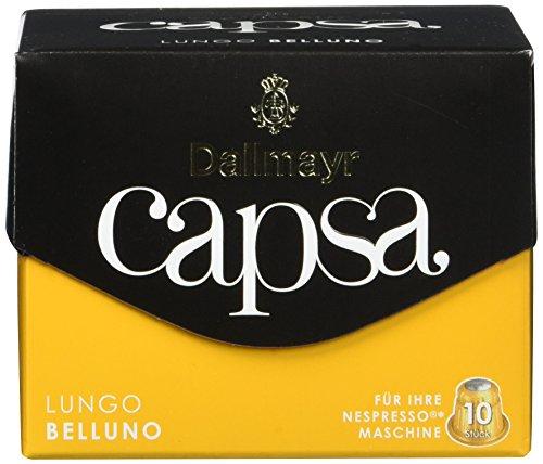 dallmayr-kaffee-capsa-lungo-belluno-kaffeekapseln-5er-pack-5-x-10-kapseln