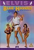 Blue Hawaii - Elvis Presley, Joan Blackman, Angela Lansbury, Nancy Walters, Roland Winters