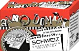 ABACUSSPIELE 09984 - Anno Domini - Schweiz