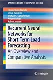 Recurrent Neural Networks for Short-Term Load Forecasting: An Overview and Comparative Analysis