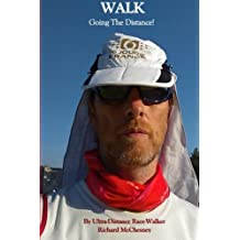 Walk: Going The Distance!