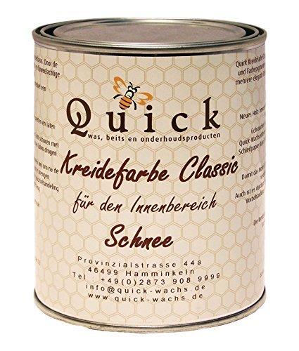 quick-kreidefarbe-classic-fur-shabby-chic-und-landhaus-stil-antiklook-mobelfarbe-farbe-schnee-1-lite