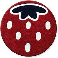 Suchergebnis Auf Amazonde Für Erdbeeren Rot Teppiche Matten