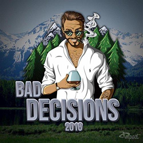 Entscheidungen golfregeln online dating