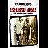 Inferno Thai: Dodici anni in un carcere di Bangkok