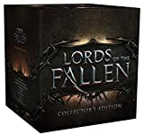 Lords of the Fallen Collectors Edition (PS4)