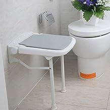 Amazon.fr : banc salle de bain