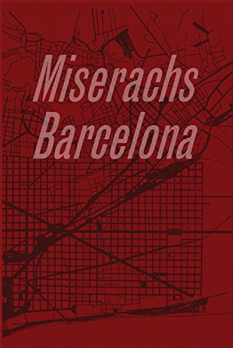 Miserachs Barcelona