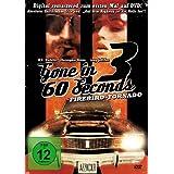 Gone in 60 Seconds 3 - Firebird Tornado