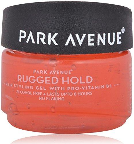 Park Avenue Hair Styling Gel (300GM)